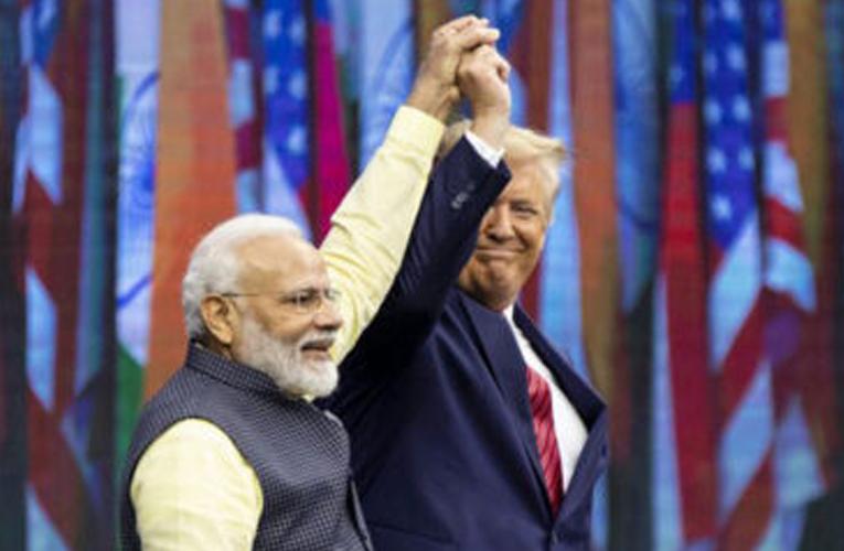 കൂപ്പു കുത്തുന്ന ഇന്ത്യന് സാമ്പത്തിക രംഗവും  കൊറോണക്കാലത്തെ ഉത്തേജക പാക്കേജും