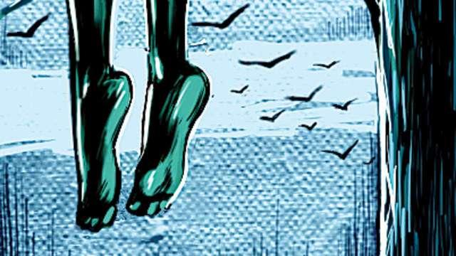 ജപ്പാനില് മരണനിരക്കില്  കൊവിഡ് പിന്നില്;  ആത്മഹത്യ മുന്നില്