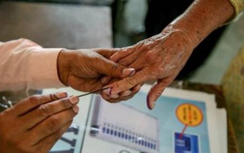 Kerala Election janashakthionline