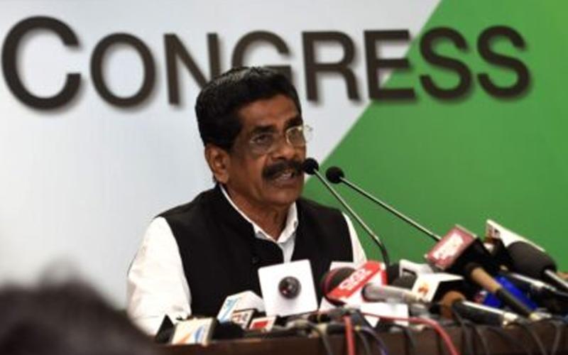 Kerala Election 2021 Janashakthionline