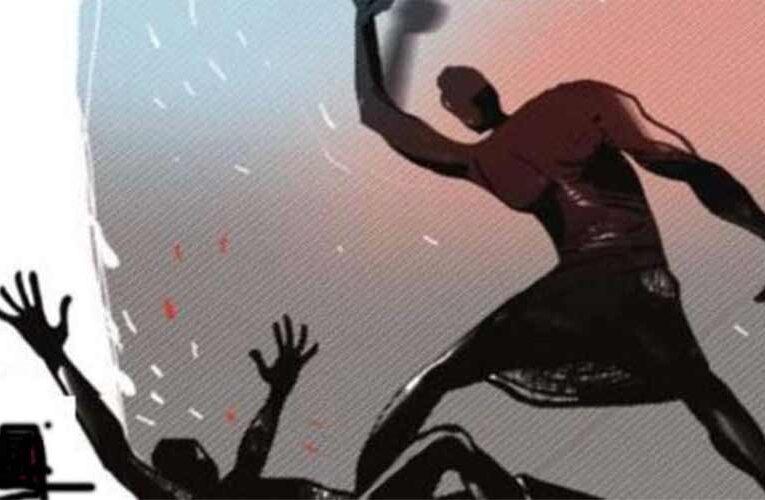കണ്ണൂരിലെ കൊലകൾ സംബന്ധിച്ച സമഗ്രമായ അന്വേഷണം വേണമെന്ന ആവശ്യം മുറുകുന്നു